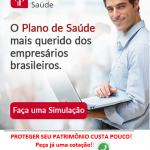 Bradesco-seguro-auto-2