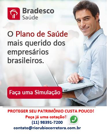 91198acdfcd62c BRADESCO SEGURO AUTO - 98391-7200 ☎️ Whatsapp!