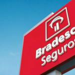 Bradesco-seguro-auto-4