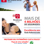Bradesco-seguro-auto-5