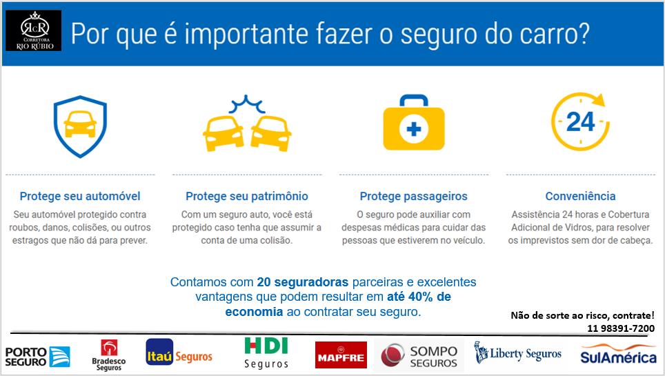 dec3326fa5801d CORRETORA DE SEGUROS - 98391-7200 ☎️ Whatsapp!