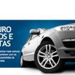 Seguro Automovel-3