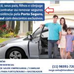 Seguro Automovel-4