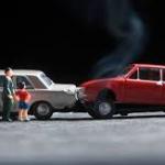 Seguro Automovel-6