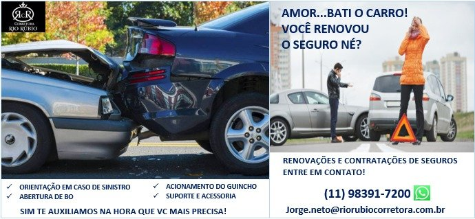 seguro-de-carro