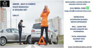 seguro-de-automovel
