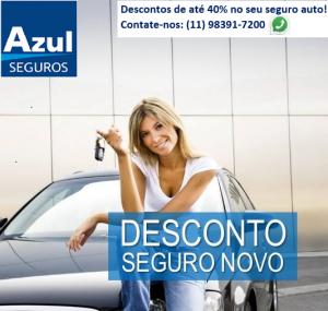 azul-seguros-auto