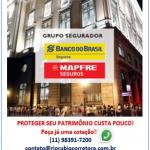 banco-do-brasil-seguro-auto-2