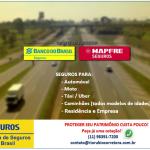 banco-do-brasil-seguro-auto