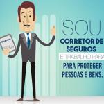 cooperativa-de-seguro-2