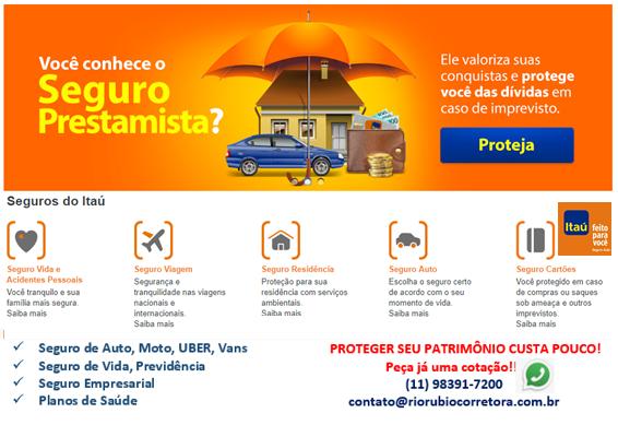 c6a1b669598052 COTAÇÃO DE SEGURO - 98391-7200 ☎️ Whatsapp!