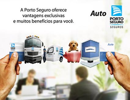 679c12d97efbdf COTAÇÃO DE SEGURO ONLINE - 98391-7200 ☎️ Whatsapp!