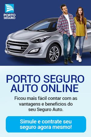 60573f103c964c COTAÇÃO SEGURO AUTO ONLINE - 98391-7200 ☎️ Whatsapp!