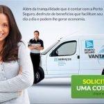 cotação-seguro-online-3