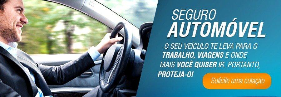 0766869536d87d COTAÇÃO SEGURO CARRO - 98391-7200 ☎️ Whatsapp!