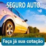 cotar-seguro-auto-4