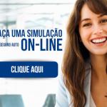 cotar-seguro-online-1