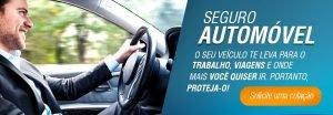 cotar-seguro-online