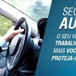 cotar-seguro-veicular-4