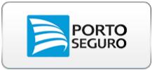 logo-porto-seguro