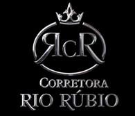Rio Rubio Seguros