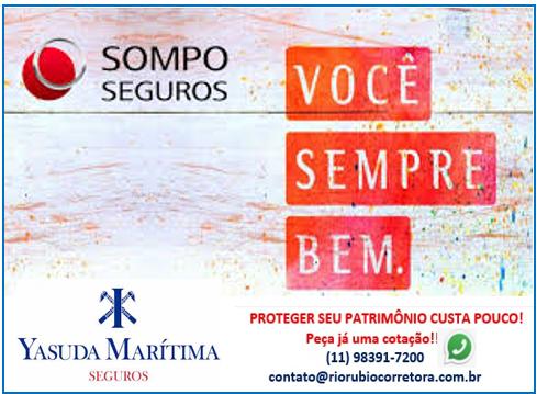 d22e9911522ba0 MARITIMA SEGUROS - 98391-7200 ☎️ Whatsapp!