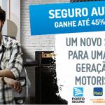 porto-seguro-carro-2
