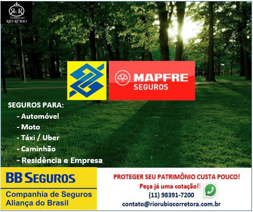 225d7d14826dee SEGURO AUTO BANCO DO BRASIL - 98391-7200 ☎ Whatsapp!