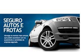 3bd971dcbb102f SEGURO AUTO CAIXA - 98391-7200 ☎️ Whatsapp!