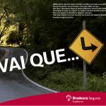 seguro-da-bmw-1000xr-2