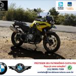 seguro-da-bmw-S1000-1