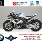 seguro-da-bmw-hp4-race-1
