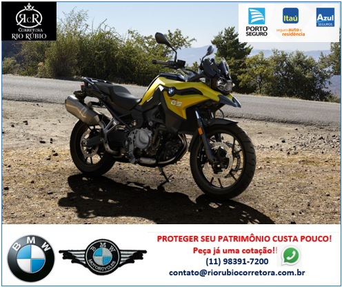 seguro-da-bmw-f750