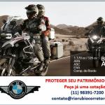seguro-da-moto-bmw-f750-2