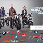 seguro-da-moto-bmw-f750-3
