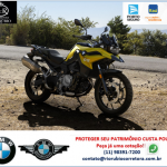seguro-da-moto-bmw-f800-1