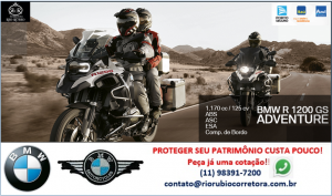 seguro-da-bmw-f800r