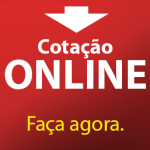 seguro-da-varadero1000-4