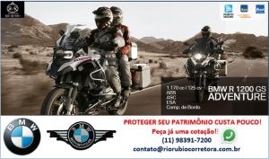 seguro-de-moto-bmw
