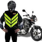 seguro-de-vida-para-motoboy-2