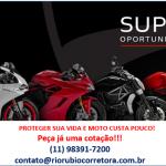 seguro-moto-ducati-1