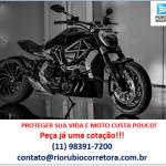 seguro-moto-ducati-2
