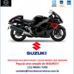 seguro-moto-suzuki-1