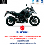 seguro-moto-suzuki-2