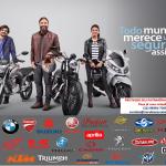 seguro-moto-triumph-1