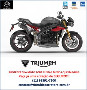 seguro-moto-triumph