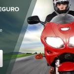 seguro-moto-triumph-5