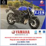 seguro-moto-yamaha-1