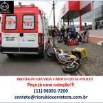 seguro-motoboy-4