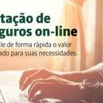 seguro-online-3